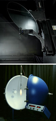 illuminating engineering society lighting handbook pdf